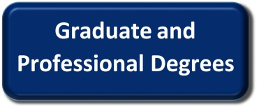 Graduate and Professional Degrees
